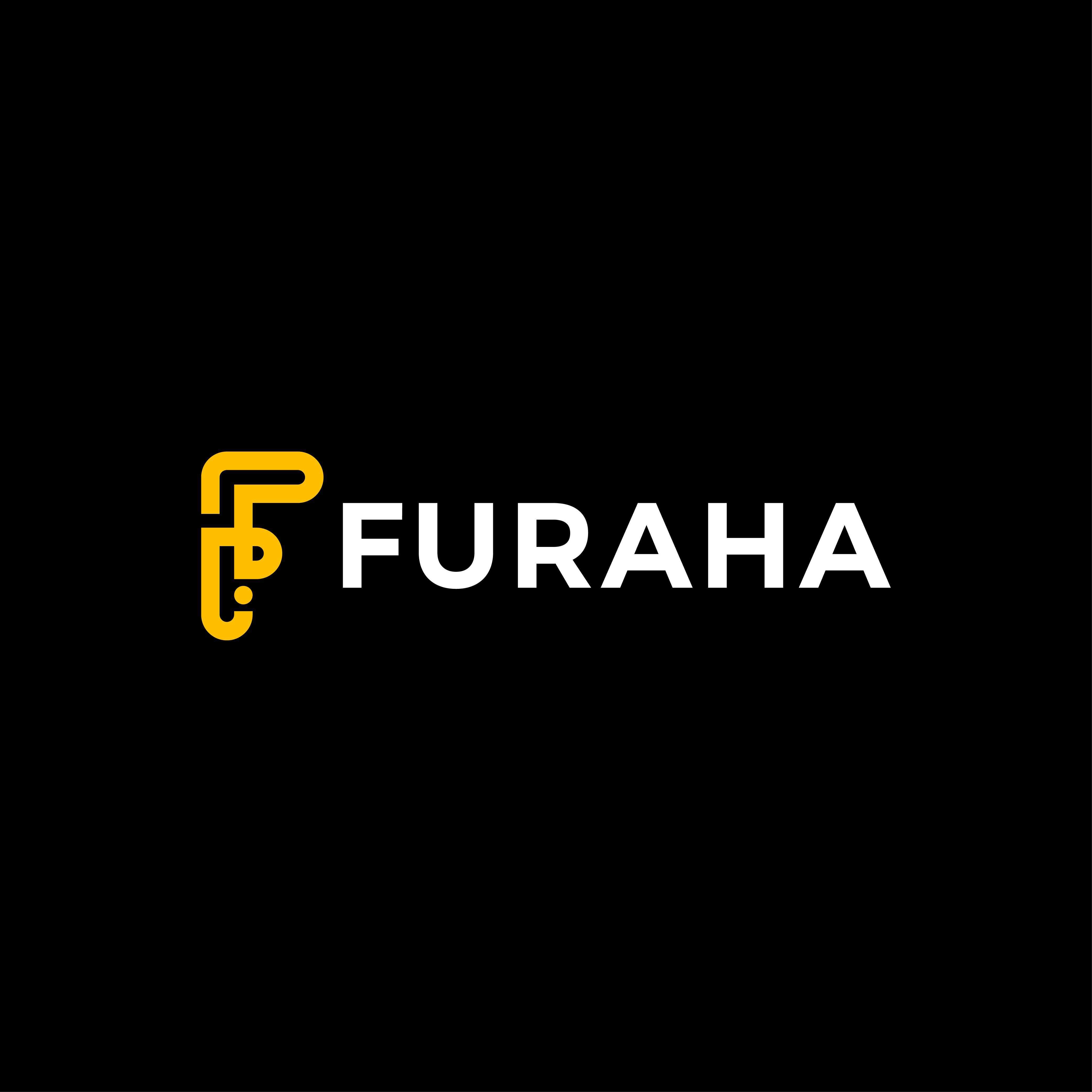 Furaha-White